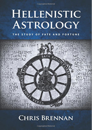 ASTROLABE: Books