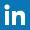 Astrolabe on LinkedIn