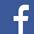 Astrolabe on Facebook
