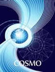 Cosmobiology and Symmetrical Astrology in Solar Fire