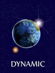 Dynamic Charts in Solar Fire