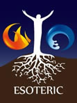 Esoteric Astrology in Solar Fire
